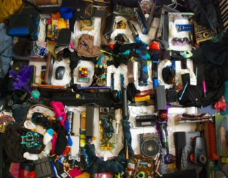 A431a_4707-I-have-too-much-stuff